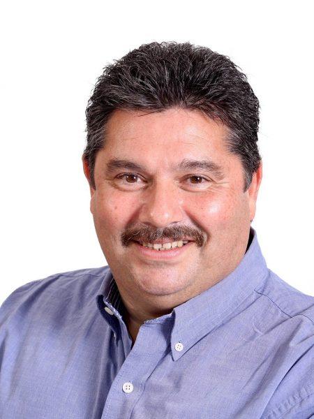 Peter Fazal